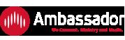 Ambassador Advertising