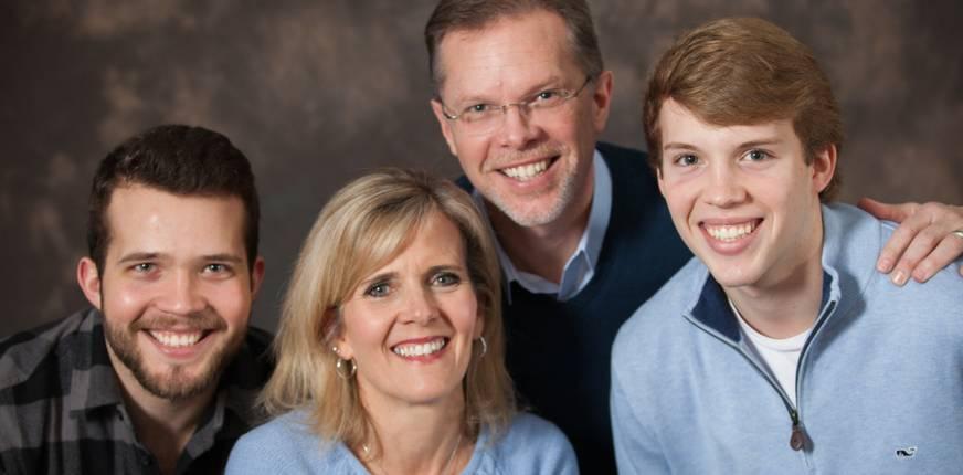 Family Loss
