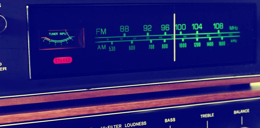 What is the Future of Christian Radio?