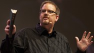 ed_stetzer_feature