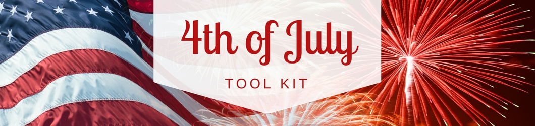 4TH tool kit banner web (2)
