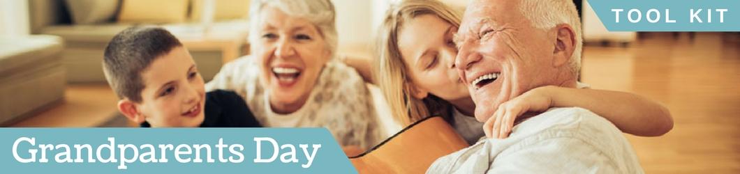 grandparents day banner web (3)