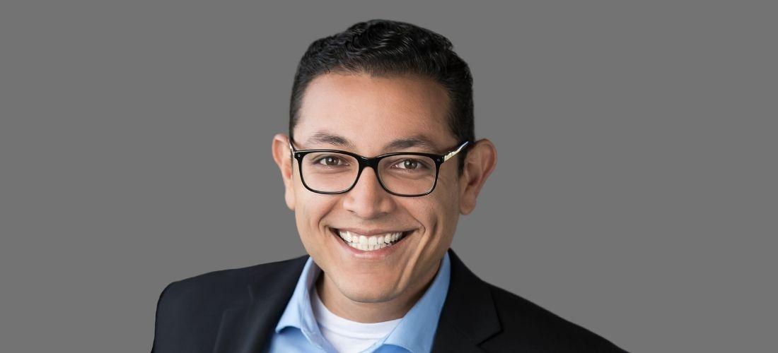 Adriel Sanchez