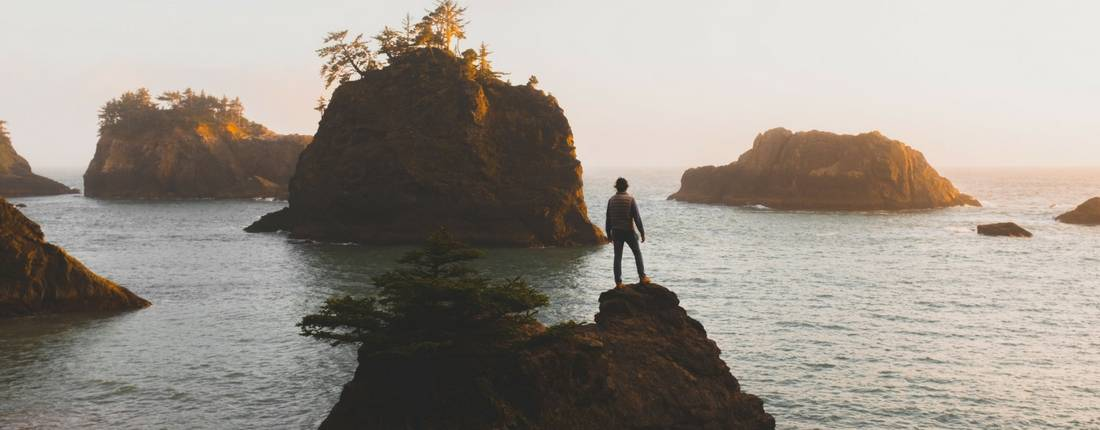 Dive Deep into Christian Worldview with The Colson Center
