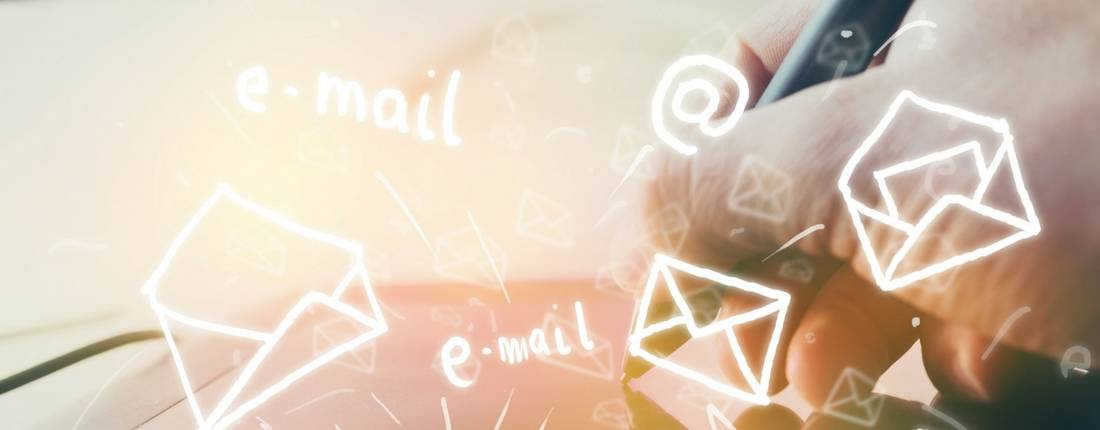 3 Things Every Email Designer Needs to Know
