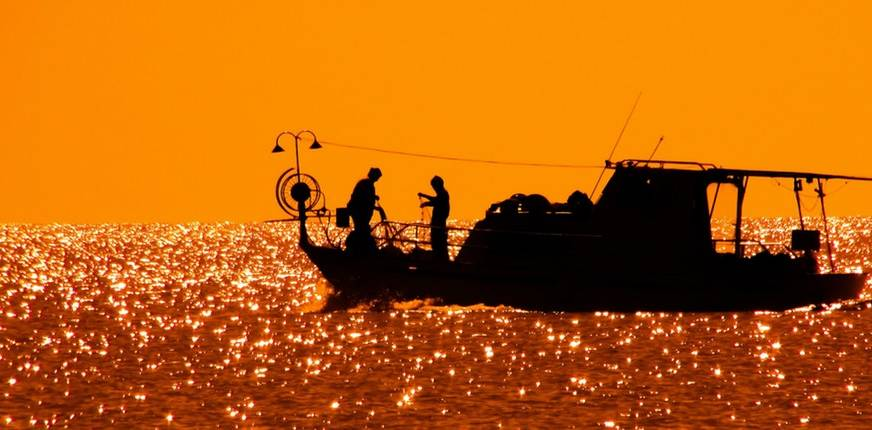 Are We Fishers of Men or Just Telling Fish Stories?