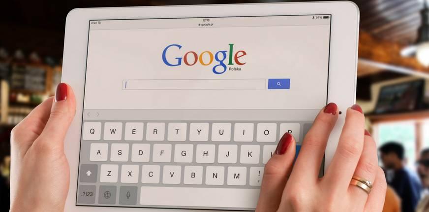 Google Intercessor