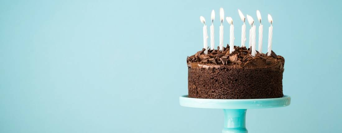 "Trivia: ""HAPPY BIRTHDAY TO YOUs!"""