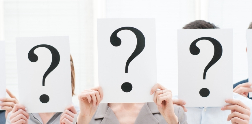 "Trivia: ""KNOW WHO?"""