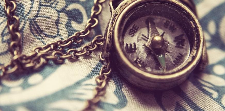 Navigating Life with Christ