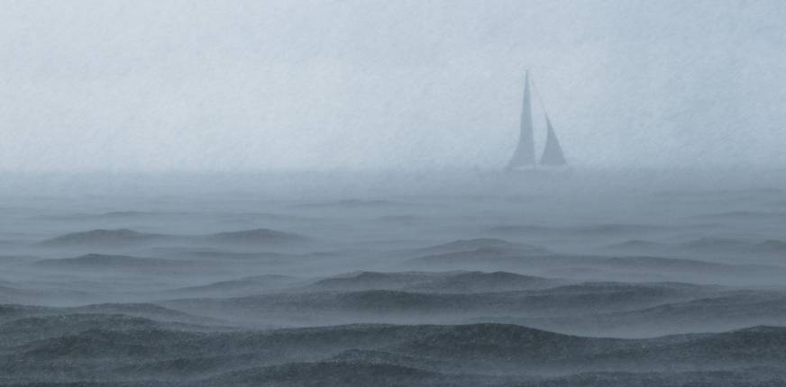 Anne Graham Lotz on Preparing for the Hurricanes of Life