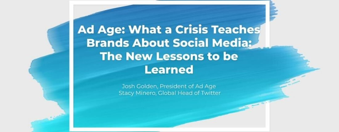 Social Media Posting is Risky Business in the Covid-19 World
