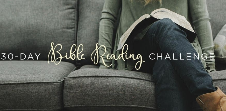 Developing a Daily Devotional Life
