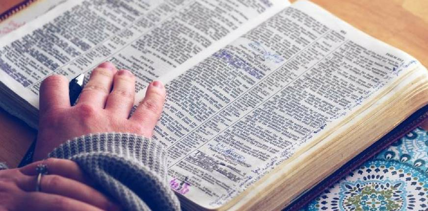 Remembering the Reformation