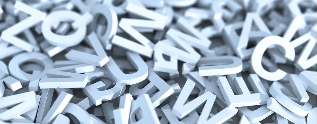 Long Words VS. Simple Words
