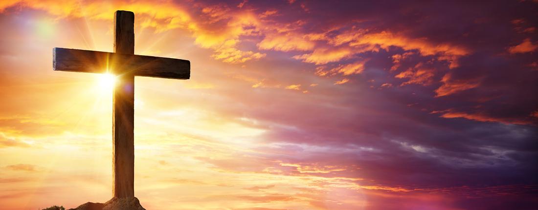 Striving to be a Joyful Witness