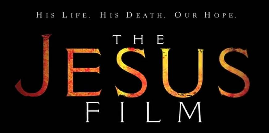 Marking 1,500 Languages for the JESUS Film Project