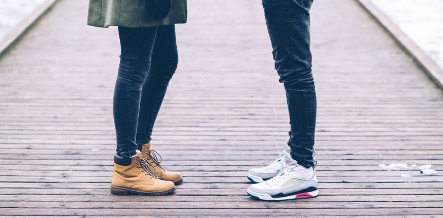 Millennials: What We Wish Someone Had Taught Us About Dating