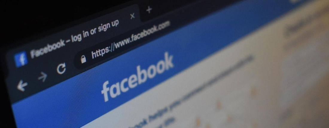 Four Things to Know About Facebook's Redesign