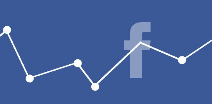 Defining Facebook Metrics: 3 Things to Know