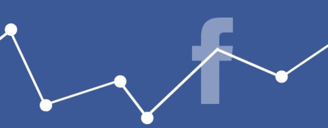 Defining Facebook Metrics: 3 Things to Know