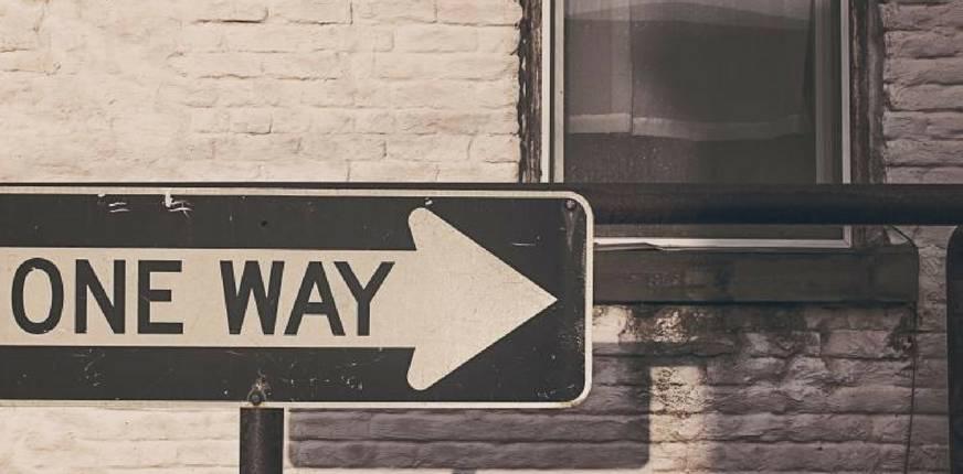 The World's Way vs God's Way