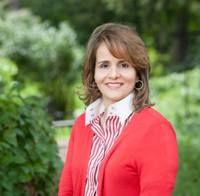 Patricia Acebal de Saladín
