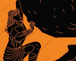 The Never Ending Fight Against Sin