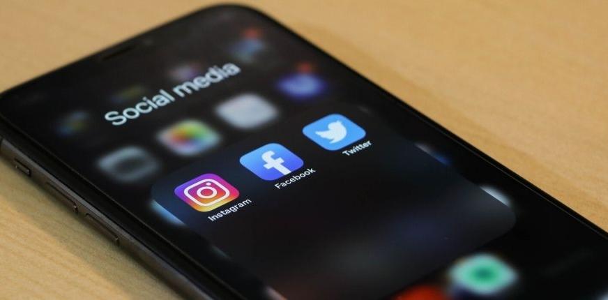 Social Media for the Greater Good