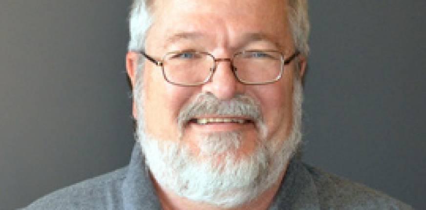 Tom Bedson