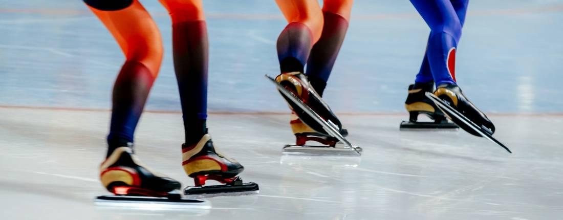 """Trivia: """"OLYMPICS #2"""""""