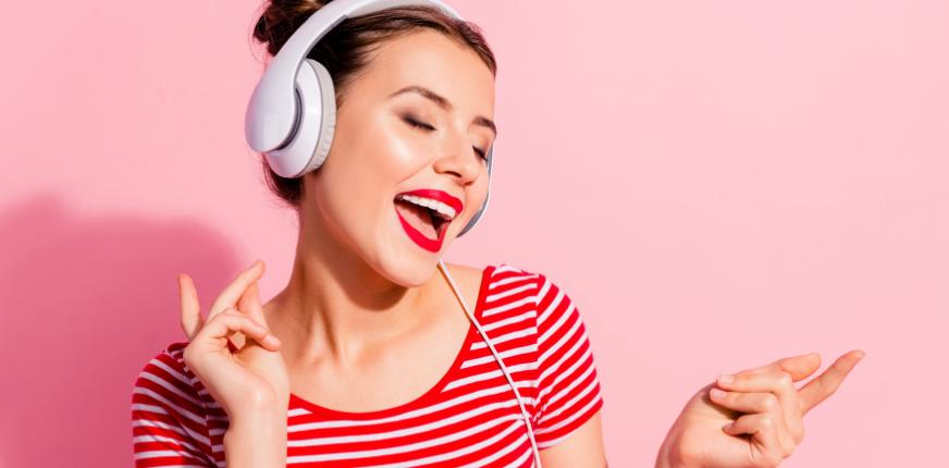 Trivia: Singing September