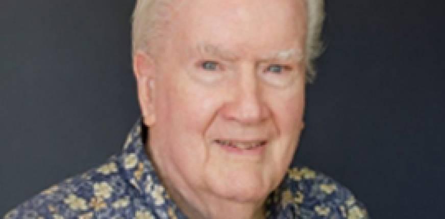 Al Sanders