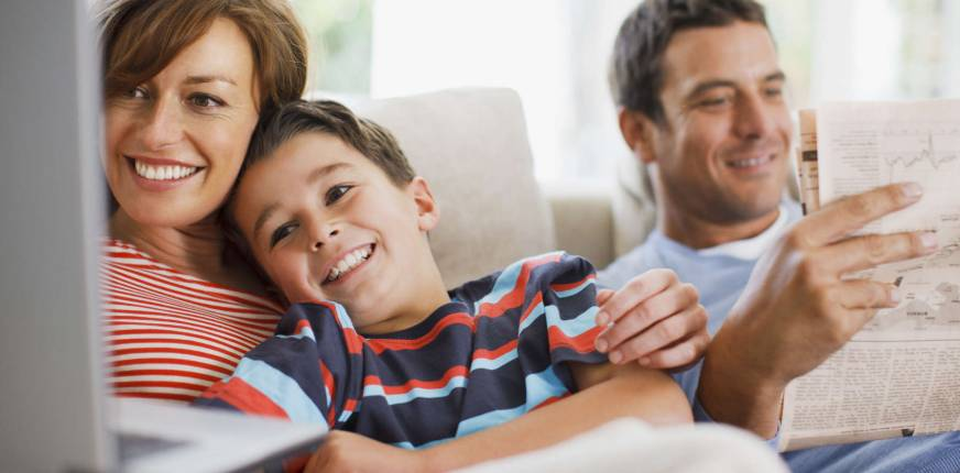 The Ultimate Freebie List for Families