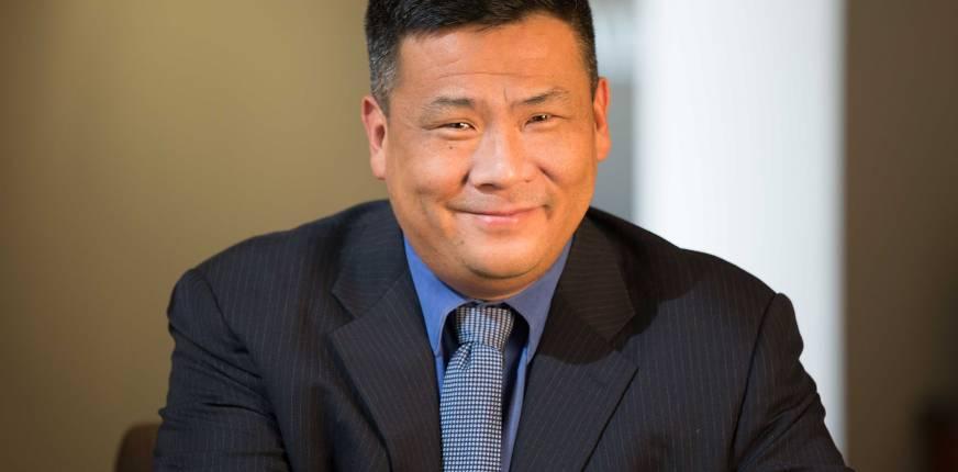 Jery Lee