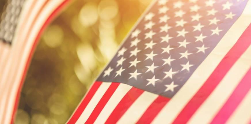 "Trivia: ""HAPPY BIRTHDAY, AMERICA!"""